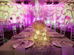 wedding venues san jose mansion wedding venues san jose garden here comes the guide