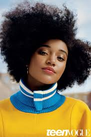 amandla stenberg on power race and hair u2013 amandla stenberg