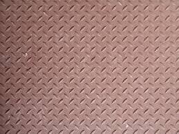 free images wood floor pattern line brown tile brick