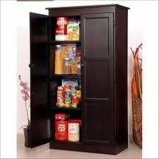 Kitchen Freestanding Pantry Cabinets Ikea Pantry Cabinets For Kitchen Free Standing Kitchen Cabinets