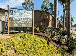 3 bedroom pet friendly apartments pet friendly apartments for rent in san ysidro ca from 1085