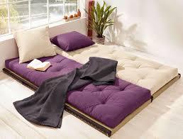 sofa matratze palettenbett matratzen und palettensofa auflagen