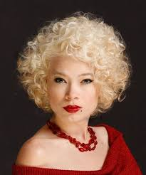 plain hair cuts for ladies over 80years old 629 best hair and makeup images on pinterest silver hair