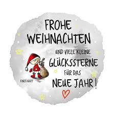 sprüche weihnachtskarten 100 images weihnachtssprüche die besten 25 sprüche für weihnachten ideen auf