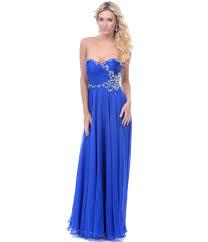 royal blue prom dresses long u2014 liviroom decors effect of royal