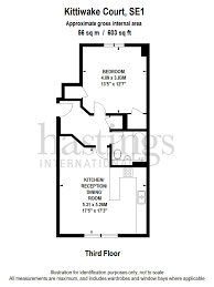 Drawing Floor Plans To Scale by Floor Plans U0026 Scale Plans