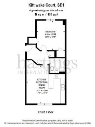 estate agent floor plans floor plans u0026 scale plans