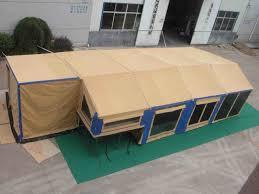 27 brilliant camper trailer tent china agssam com