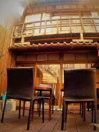 駲uiper sa cuisine guest house ga jyun kyoto booking com