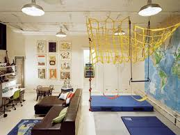 Rugs For Kids Playroom by Ideas Kids Room Beautiful Stylish Play Design For Hall