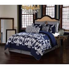 Versace Bedroom Set Italia Dolce Vita 10 Piece Comforter Set By V1969 Hayneedle