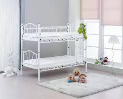 Measurement Of A King Size Bed Bedroom Modern Twin Bed Queen Size Mattress King Size Mattress