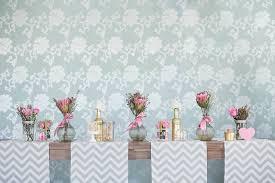 kitchen tea ideas themes glitter in theme something pretty kitchen teas and bridal showers