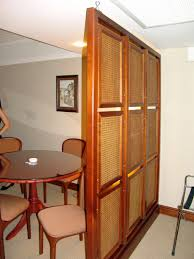 Partition In Home Design by Ideas For Partitioning A Room Home Design Image Simple With Ideas