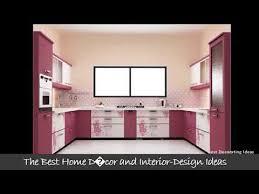 kitchen cabinet design ideas india small kitchen design ideas india pics of indian interior