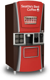 Sainsburys Halloween Voice Changer by 58 Best Vending And Slot Images On Pinterest Vending Machines