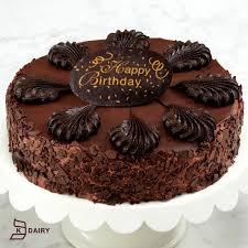 10 best cake i love images on pinterest
