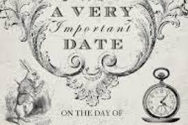 diy wedding invitations with postcard rsvp 4k wallpapers