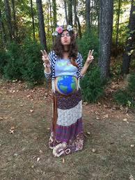 pics 29 amazing ideas for your pregnancy halloween costume