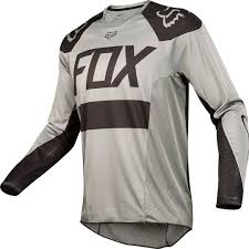 jersey motocross fox helmets v4 fox 360 pyrok le motocross jerseys motorcycle fox
