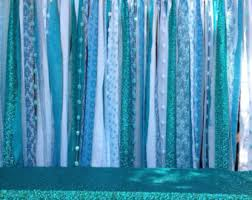 frozen birthday party sequin backdrop elsa anna frozen