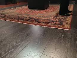 Cheap Laminate Flooring Melbourne Museum Laminate Floor Melbourne Welcome To O U0027brien Timber Floors