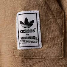 best cheap adidas neighborhood hoodie hemp