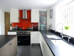 red and white kitchen ideas pinterest most best preeminent