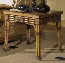 Pine End Tables Acacia Home And Garden Royal Pine End Table Reviews Wayfair