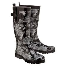 target womens boots grey 83 best rainboooots images on shoes shoe boots and