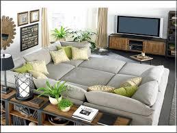 Sectional Sofa Philippines Living Room Sofa Sets Philippines Centerfieldbar Com
