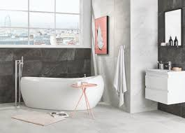 bathroom tile wickes bathroom tiles uk wickes bathroom tiles uk