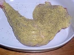 comment cuisiner des cuisses de dinde cuisse de dinde moelleuse passe moi ta recette