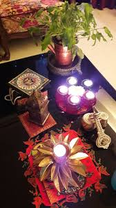489 best idols lamps n bells images on pinterest indian