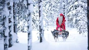 lapland holidays 2017 2018 thomson now tui