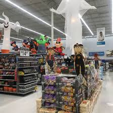 halloween city chino ca find out what is new at your irvine walmart 71 technology dr