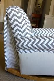 sofa slipcover diy amy u0027s casablanca quick and easy upholstery