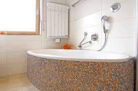 mosaik im badezimmer uncategorized ehrfürchtiges badezimmer mosaik mit mit mosaik