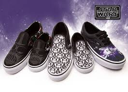 vans black friday sales star wars black friday and cyber monday deals starwars com