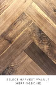 high quality wood and hardwood flooring in new york