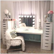 Bedroom Vanity Table With Drawers Bedroom Vanities Siatista Info