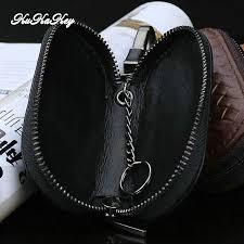 audi purse audi wallet key promotion shop for promotional audi wallet key on