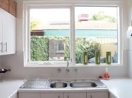 tremendous kitchen window covering ideas 2013 tags kitchen