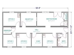 office plans and layout 0 medical office layout floor plans e