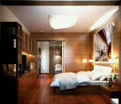 single man home decor excellent single man home decor ideas best inspiration remarkable