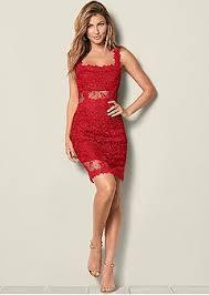 party dresses cocktail party dresses lace sequin dresses venus