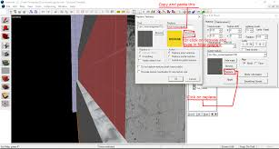 Map Radius Tool Steam Community Guide Source Sdk Hammer Tool Guide For Gmod