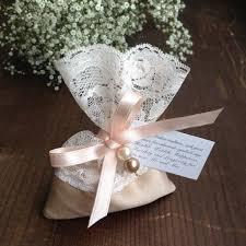 italian wedding favors new wedding best 25 almonds ideas on wedding favours