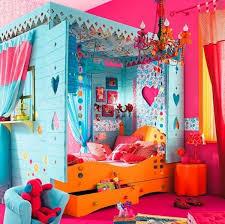 kinder schlafzimmer 125 großartige ideen zur kinderzimmergestaltung