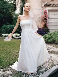 spring 2012 wedding dress davids bridal gowns wg3118